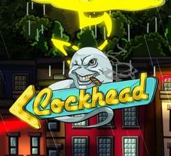 Photo of Download COCKHEAD-DARKSiDERS PC 2020 Full Cracked Direct links