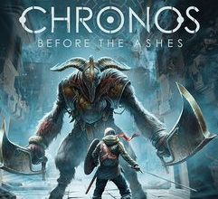 Photo of Download Chronos Before the Ashes-SKIDROW PC 2020 Full Cracked Direct Links