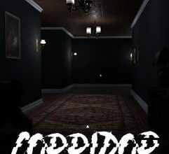 Photo of Download Corridor Amount of Fear-DRMFREE PC 2020 Full Cracked Direct links