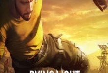 Photo of Download Dying Light The Following Enhanced Edition v1.34.1-GOG Full Cracked Direct links