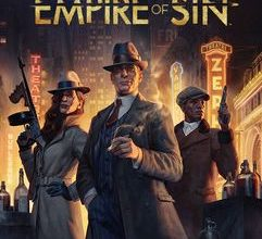 Photo of Download Empire of Sin-CODEX Full PC 2020 Cracked Direct Links