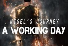 Photo of Download Nigels Journey A Working Day-SKIDROW Full PC 2020 Cracked Direct Links