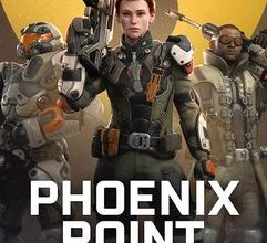 Photo of Download Phoenix Point Year One Edition-CODEX Full PC 2020 Cracked Direct Links