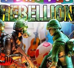 Photo of Download Plastic Rebellion-SKIDROW Full PC 2020 Cracked Direct Links