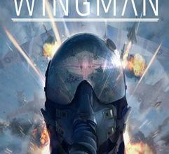 Photo of Download Project Wingman-CODEX PC 2020 Full Cracked Direct Links