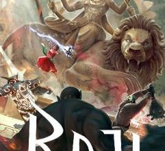 Photo of Download Raji An Ancient Epic Developers vs Code Demons-P2P Full PC 2020 Cracked Direct Links