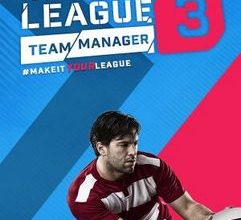 Photo of Download Rugby Union Team Manager 3-SKIDROW Full Cracked Direct Links