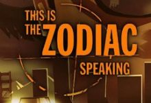 Photo of Download This is the Zodiac Speaking-CODEX Full PC 2020 Cracked Direct Links