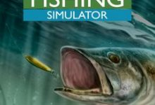 Photo of Download Ultimate Fishing Simulator Thailand-CODEX Full Cracked Pc 2020 Direct Links
