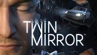 Photo of Download Twin Mirror Repack PC 2020 Direct Links