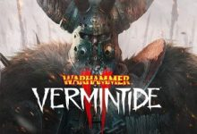 Photo of Download Warhammer Vermintide 2 PS4 CUSA13645 – EUR Direct Links