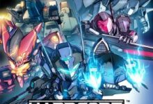 Photo of Download Hardcore Mecha PS4 CUSA16873 – ASIA Direct Links