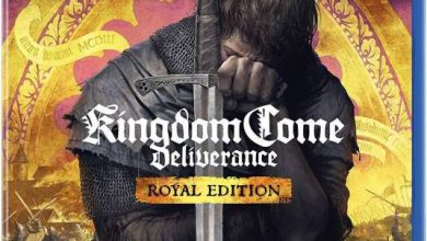 Photo of Download Kingdom Come Deliverance Royal Edition PS4 CUSA15436 – EUR Direct Links
