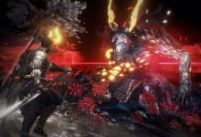 Photo of Downlaod Nioh 2 PS4 CUSA15526 – EUR + DlCs Direct Links