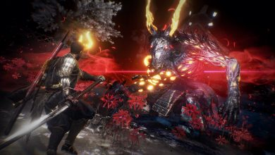 Downlaod Nioh 2 PS4 CUSA15526 – EUR + DlCs Direct Links DLGAMES - Download All Your Games For Free