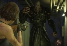Photo of Download Resident Evil 3 Remake PS4 Arabic CUSA14168 – EUR باللغه العربية