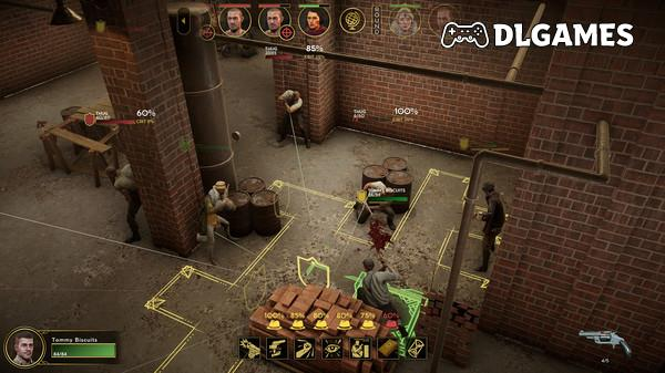 Download Empire of Sin-CODEX Full PC 2020 Cracked Direct Links DLGAMES - Download All Your Games For Free