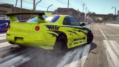 Photo of Download Wreckfest Racing Heroes-CODEX PC 2020 Full Cracked Direct Links