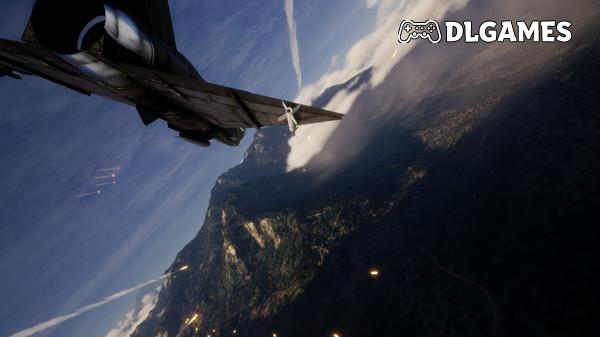 Download Project Wingman-CODEX PC 2020 Full Cracked Direct Links DLGAMES - Download All Your Games For Free
