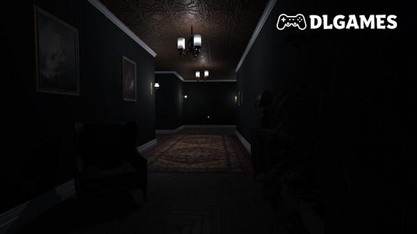 Download Corridor Amount of Fear-DRMFREE PC 2020 Full Cracked Direct links DLGAMES - Download All Your Games For Free