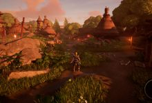 Photo of Download The Waylanders v0.24-GOG Full PC Cracked Direct Links