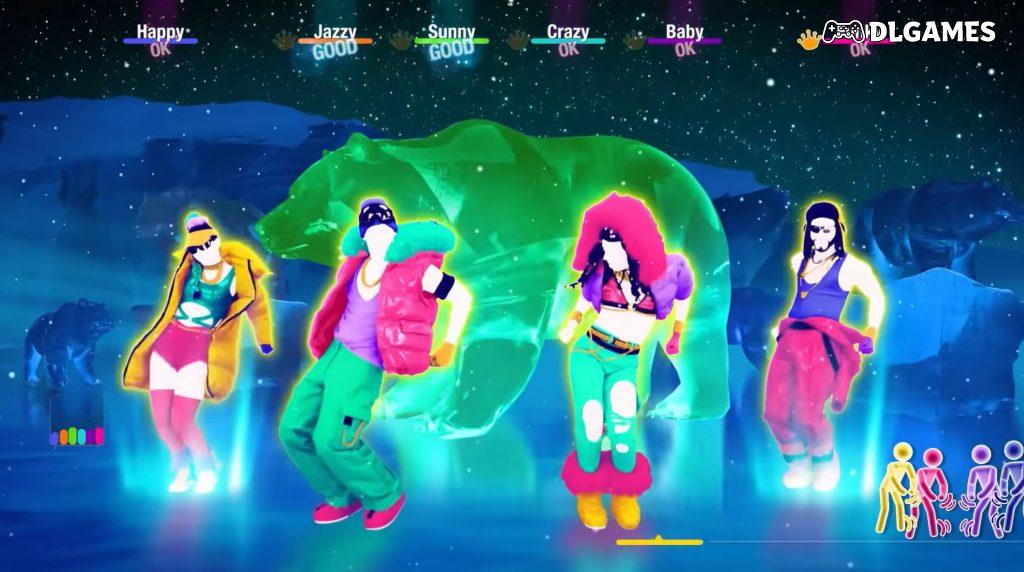 just-dance-2021-announced-for-november-release-available-on-ps5-at-console-launch-1024x572.jpg (1024×572)