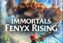 Photo of Download Immortals Fenyx Rising PS5 PPSA01507 Direct Links