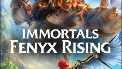 Download Immortals Fenyx Rising PS5 PPSA01507 Direct Links DLGAMES - Download All Your Games For Free