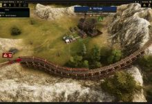 Photo of Download Railroad Corporation Deluxe Edition v1.1.12548 + 5 DLCs PC Repack Cracked Direct Links