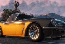 Photo of Download Grand Theft Auto V / GTA 5 v1.0.2189/1.52 Online Repack Direct Links