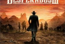 Photo of Downlaod Desperados 3 PS4 Arabic CUSA11112 – EUR Direct Links