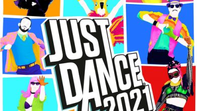 Download Just Dance 2021 PS5 PPSA01409 BigBlueBox Direct Link DLGAMES - Download All Your Games For Free