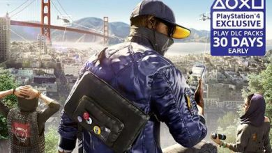 Photo of Download Watch Dogs 2 PS4 Arabic CUSA06328 Direct Links