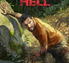 Download Green Hell v2.0.0 v2.0.1 FitGirl Repack Direct Links DLGAMES - Download All Your Games For Free
