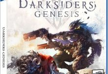 Photo of Download Darksiders Genesis PS4 CUSA12979 – EUR Direct Links