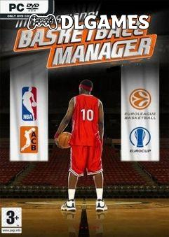 International Basketball Manager Season 2019 2020-SKIDROW