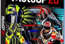 Photo of Download MotoGP 20 PS4 Direct Links