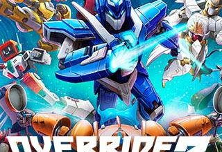 Download Override 2 Super Mech League PS5-BigBlueBox Direct Links DLGAMES - Download All Your Games For Free