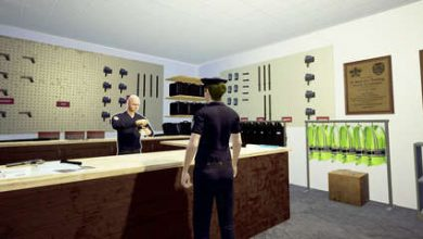 Photo of Download Police Simulator: Patrol Duty 2021 PC Repack Cracked Direct Links
