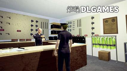 Download Police Simulator: Patrol Duty 2021 PC Repack Cracked Direct Links DLGAMES - Download All Your Games For Free
