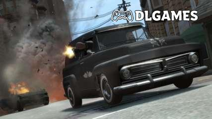 Download Grand Theft Auto IV: The Complete Edition v1.2.0.43 + Radio Downgrader + Vanilla Fixes Modpack v1.6.2 + Wrappers Repack Direct Links DLGAMES - Download All Your Games For Free