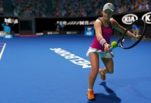 Photo of Download AO Tennis 2 PS4 CUSA17267 – EUR Direct Links