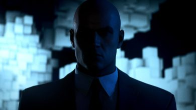 Photo of Download Hitman III 2021 PC Full Cracked Direct Links