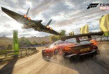 Photo of Download Forza Horizon 4 v1.458.956.2 Incl All DLCs-Osb79 Full PC Cracked Direct Links