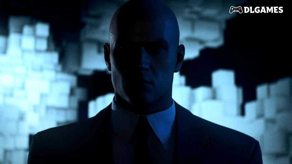 Hitman 3 – January 20 – Xbox Series X|S Optimized