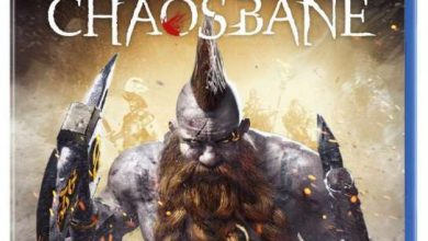 Download Warhammer: Chaosbane Slayer Edition PS5 Full Cracked Direct Links DLGAMES - Download All Your Games For Free