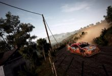 Photo of Download WRC 9 FIA World Rally Championship v1.0.43.4-P2P Full Cracked Direct Links