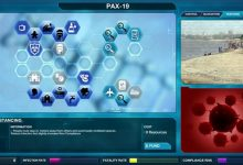 Photo of Download Plague Inc The Cure-GoldBerg PC 2021 Full Cracked Direct Links