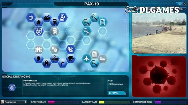 Download Plague Inc The Cure-GoldBerg PC 2021 Full Cracked ...