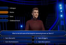 Photo of Download Who Wants To Be A Millionaire-SKIDROW Full PC 2020 Cracked Direct Links